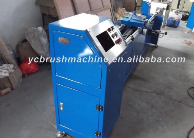 Paint Roller Hot Melt Machine Anhui Yi Chao Machinery Co